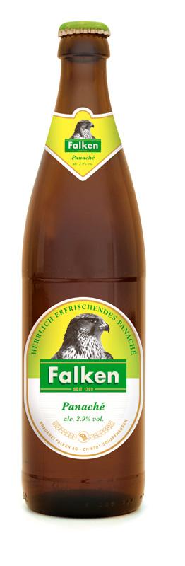 Falken Panaché