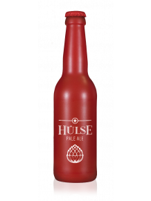 Hülse Pale Ale