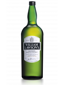 William Lawson`s