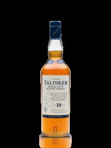 Talisker 10 years classic Malt