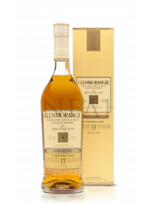 Glenmorangie Nectar d'Or  12 years
