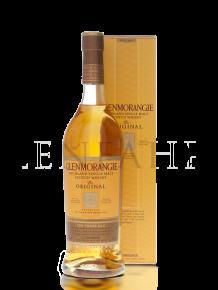 Glenmorangie Original 10 years