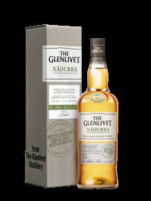 Glenlivet Nàdurra 16 years
