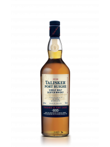 Talisker Port Ruigh