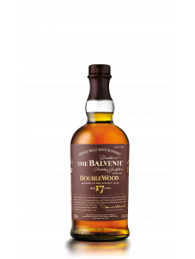 Balvenie Double Wood 17 years