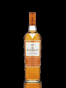 "Macallan The 1824 Series ""Amber"""