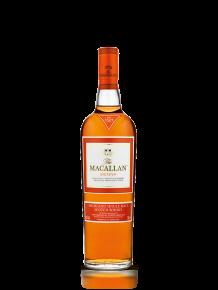 "Macallan The 1824 Series ""Sienna"""