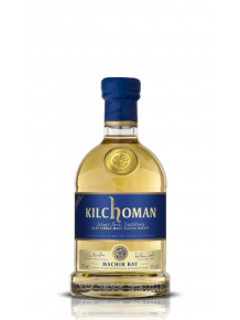 Kilchoman Single Malt Machir Bay