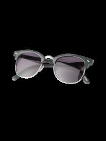 Hülse Sonnenbrille