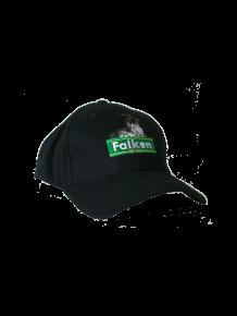 Falken-Cap