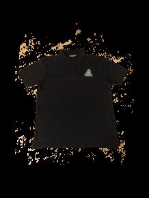 """Falken-Poloshirt """"XL"""""""
