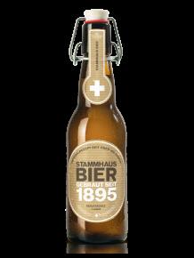 Stammhaus Bier