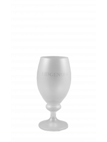 Kerzenglas Eidgenoss 2 dl (6 Stk.)