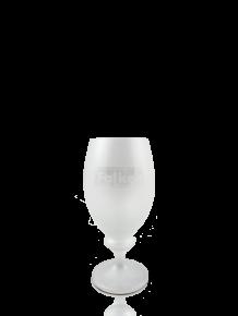 Kerzenglas Falken 2 dl (6 Stk.)