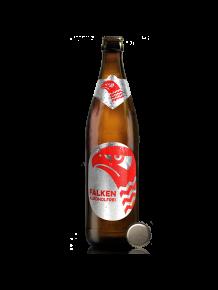 Falken Alkoholfrei