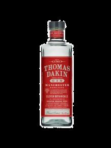 Gin Thomas Dakin