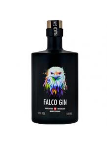 Gin Falco 50 cl