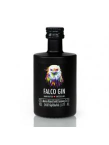 Gin Falco 5 cl