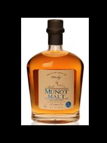 Munot Malt Explorer Series 4 y
