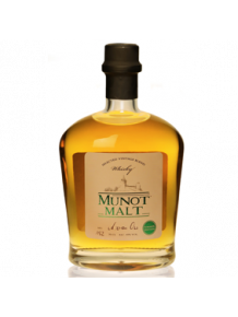 Munot Malt Summer Edition Limited