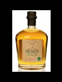 Munot Malt Summer Edition Limited