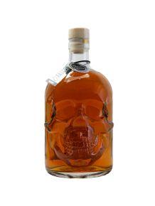 Rum El Falcone