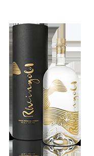 Rheingold Swiss Premium Vodka S
